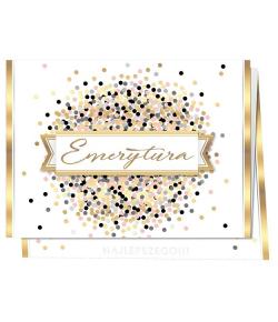 Gratulacje z okazji...